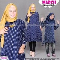 march mom n kids by cantique