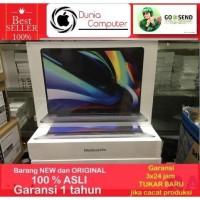 "Apple MacBook Pro 2019 MVVK2 16"" 1Tb 2.3GHz i9 Space Gray Touch Bar"