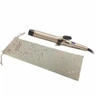 Remington infinite protect curling iron-CI8605-AP