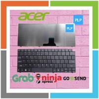 OP950 Black AO722 one 722 721 AO721 Acer AO751 751H Aspire Keyboard
