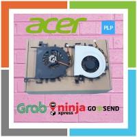 OF049 Aspire Fan Acer 4552 4739Z 4552G 4739 Series Laptop 4250