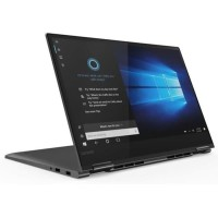 Laptop Lenovo Yoga 530-4BID / 4WID - AMD Ryzen 7 2700U