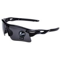 Kacamata Lensa Mercury Untuk Sepeda / Kacamata Sepeda