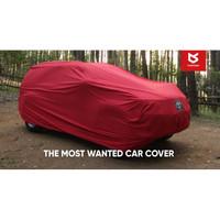 Cover Mobil Premium - Xtreme Outdoor CoverSuper