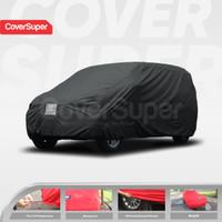 Cover Mobil Premium - Superior Outdoor CoverSuper