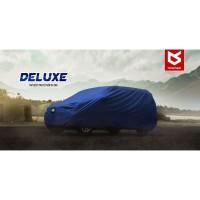 Cover Mobil Premium - Deluxe Indoor CoverSuper