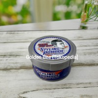 Gatsby Styling Pomade Supreme Grease 80gram