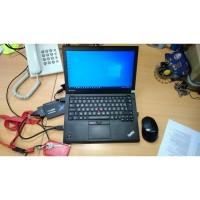 Notebook Lenovo Thinkpad X250 (Core I5 Gen 5/ 4GB DDR3/ 500 GB HDD)