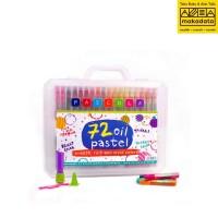 Info Crayon Katalog.or.id