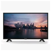 TV DIGITAL 32 INCH PANASONIC - TH-32G306G