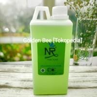 NR Hair Tonic 1 Liter/ 1000ml