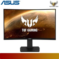"Asus Gaming Monitor TUF GAMING VG32VQ 31.5"" WQHD VA 144Hz 1ms FreeSync"