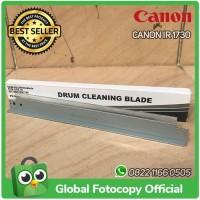 Cleaning Blade Canon IR 1730 - 1740 - Kualitas Premium Harga Murah