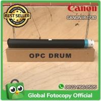 Drum Canon IR 1730 - 1740 - ADV 400iF - 500iF - JAPAN Kualitas Premium
