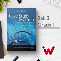 research and study ebook design case methods
