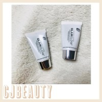 Glam Glow Supermud Clearing Treatment - Glamglow Masker Charcoal
