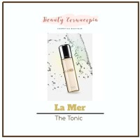 La Mer The Tonic full size 200 ml