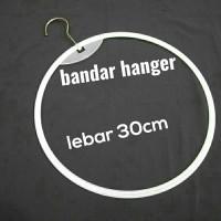 hanger jilbab syar'i hanger jilbab khimar