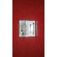 Electroda khusus splicer joinwit/ electrodes