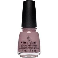 China Glaze 83972 1547 Head To Taupe thumbnail