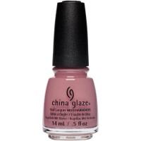 China Glaze 83973 1548 Kill The Lights thumbnail