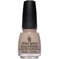 China Glaze 83971 1546 Fresher Than My thumbnail