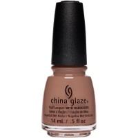 China Glaze 83974 1549 Bare Attack thumbnail