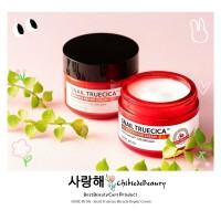 SOMEBYMI - Snail Truecica Miracle Repair Cream 60g Original Korea