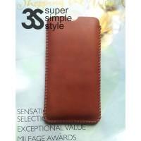 Katalog Samsung Galaxy Note 10 Inchi Katalog.or.id