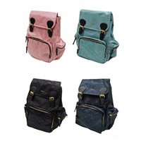 Diaper Bag Iberry ASHFIELD