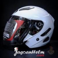 Harga Helm Kyt Katalog.or.id