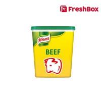 Knorr Beef Powder 1 kg