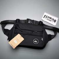 Quick Silver Waist Bag Quick Silver Sling Bag