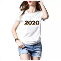 ATASAN WANITA / 2020 / FASHION WANITA