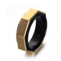 Cincin Pria - REIGN GOLD