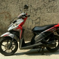 Info Motor Vario Bekas Katalog.or.id