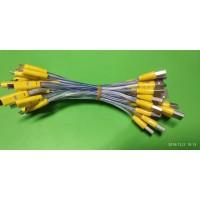 Kabel Mikro USB Standard