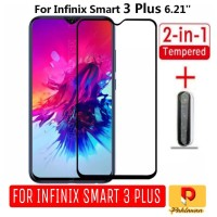 Info Kamera Infinix Smart 3 Katalog.or.id
