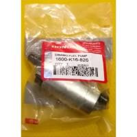 Rotax Rotak Dinamo Fuel Pump Beat F1 ESP New Vario 125 150 Scoopy