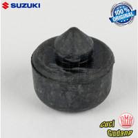 Cushion-Front Hood APV Original Suzuki Genuine Parts