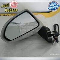 Mirror Assy LH / Kaca Spion Kiri Honda Jazz