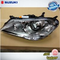 Head Lamp LH / Lampu Depan Kiri SX4 Original Suzuki Genuine Parts