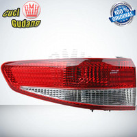 Stop Lamp Left / Lampu belakang Kiri Honda Accord