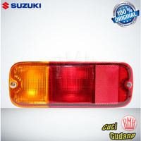Lamp Rear Comb LH / Lampu belakang sent kiri Escudo 2.0 Ori SGP