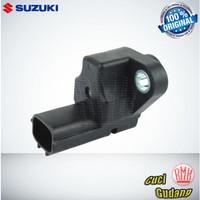 SENSOR ASSY CRANK BALENO 1.5 Original Suzuki Genuine Parts