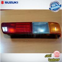 Lamp RR Comb R Futura 1.5 Original Suzuki Genuine Parts