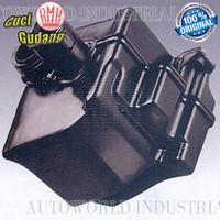Camber Assy Resona Honda Cielo Original