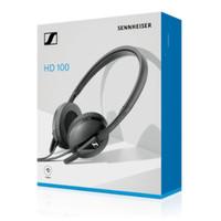 Sennheiser HD 100 / HD100 Headphone BNIB ORI