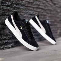 Jual Sepatu Adidas Gazelle Green White (100% ORIGINAL) Kota Tangerang BAQICOT STORE | Tokopedia