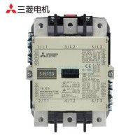 koil magnetic kontaktor mitsubishi sn-150 coil contact spare koil 220v
